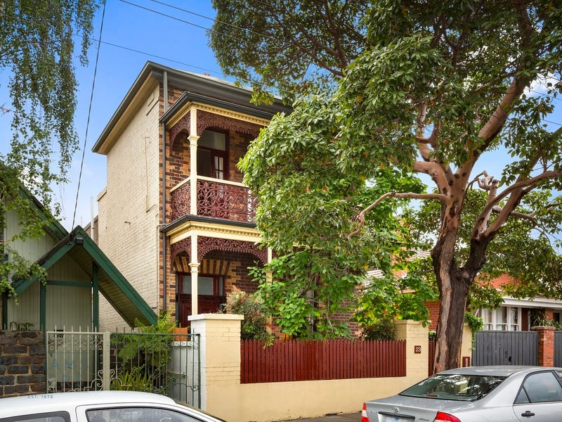 23 Albert Street, Windsor, Vic 3181