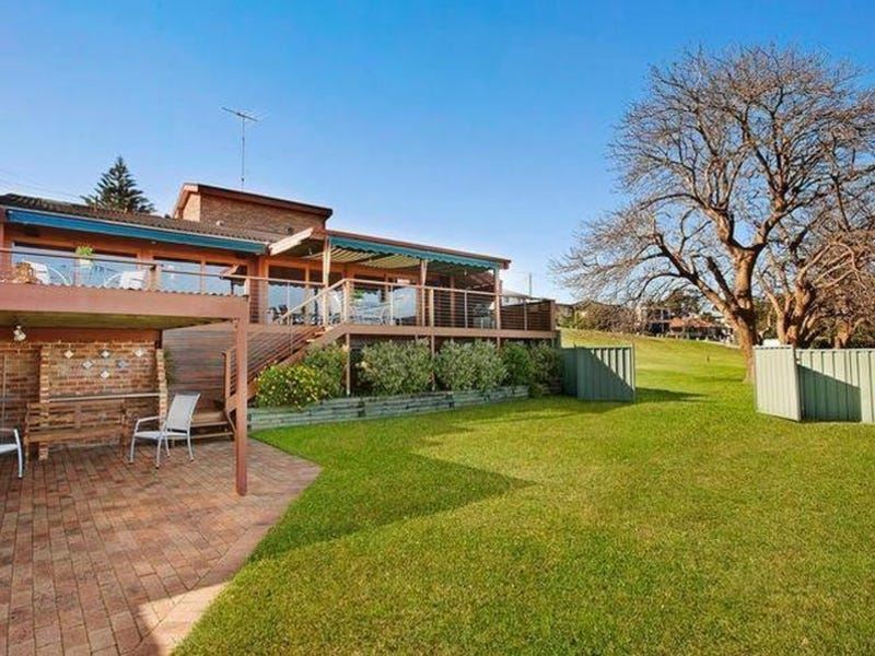 71 Holt Road, Taren Point, NSW 2229