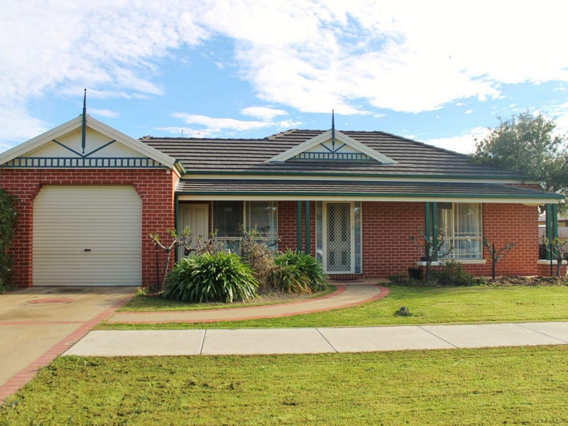 Unit 1/58 Blair Street, Moama, NSW 2731