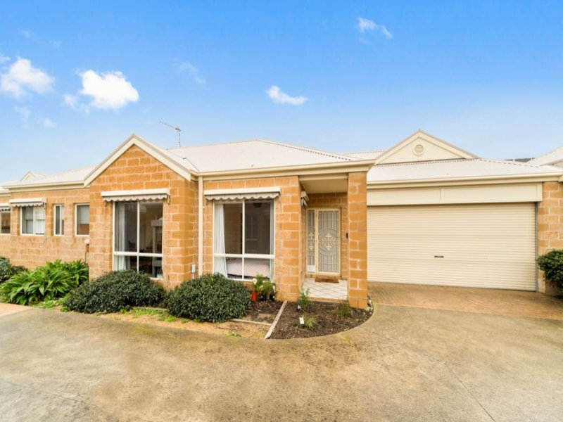 6/315 Dromana Parade, Safety Beach, Vic 3936