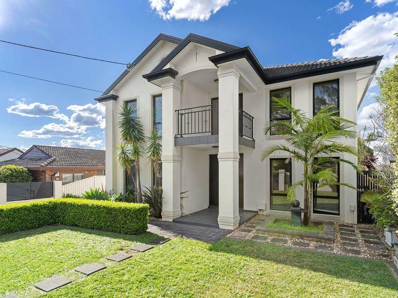 27 Castelnau Street, Caringbah South, NSW 2229