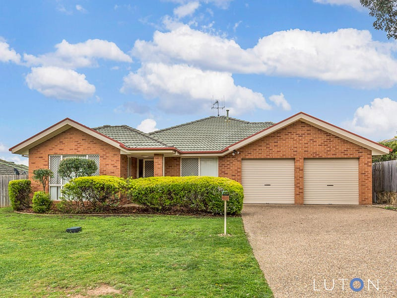 Address available on request, Jerrabomberra, NSW 2619