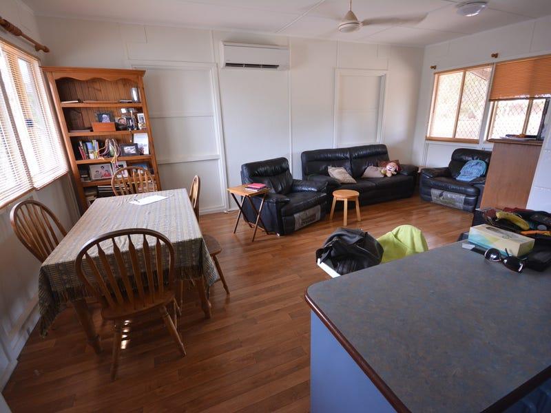 7 Clark Street, Port Hedland, WA 6721