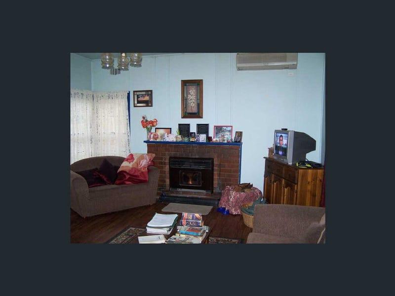 48 Apsley Crescent, Mumbil, NSW 2820