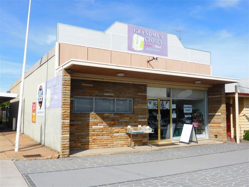 128 Albury Street, Holbrook, NSW 2644