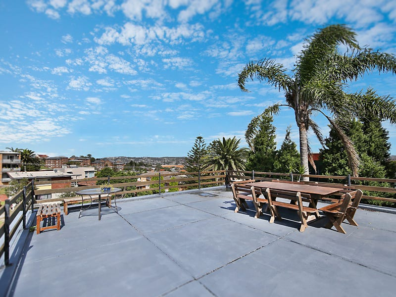 4/27 Nesca Parade, The Hill, NSW 2300