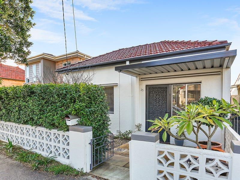 23 Kimpton Street, Banksia, NSW 2216