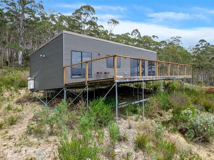 Address available on request, Upper Woodstock, Tas 7150