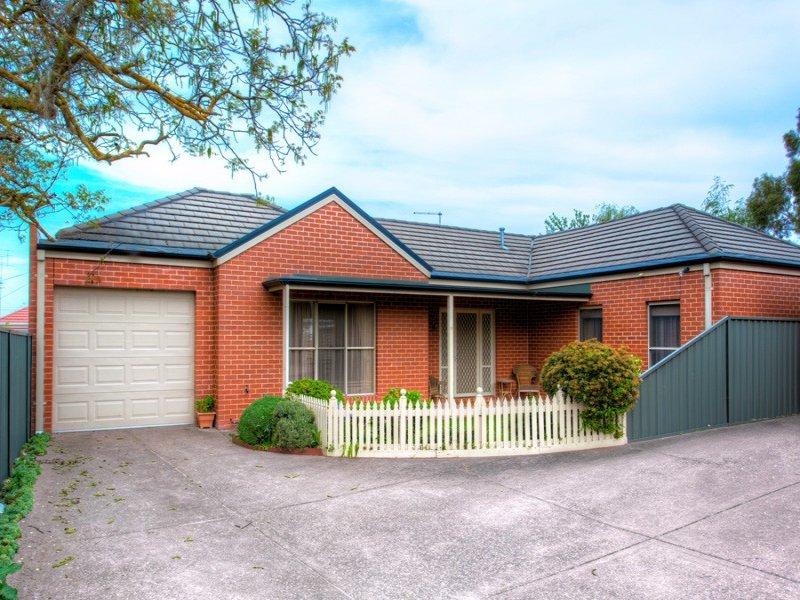 3/221 Dawson Street South, Ballarat Central, Vic 3350