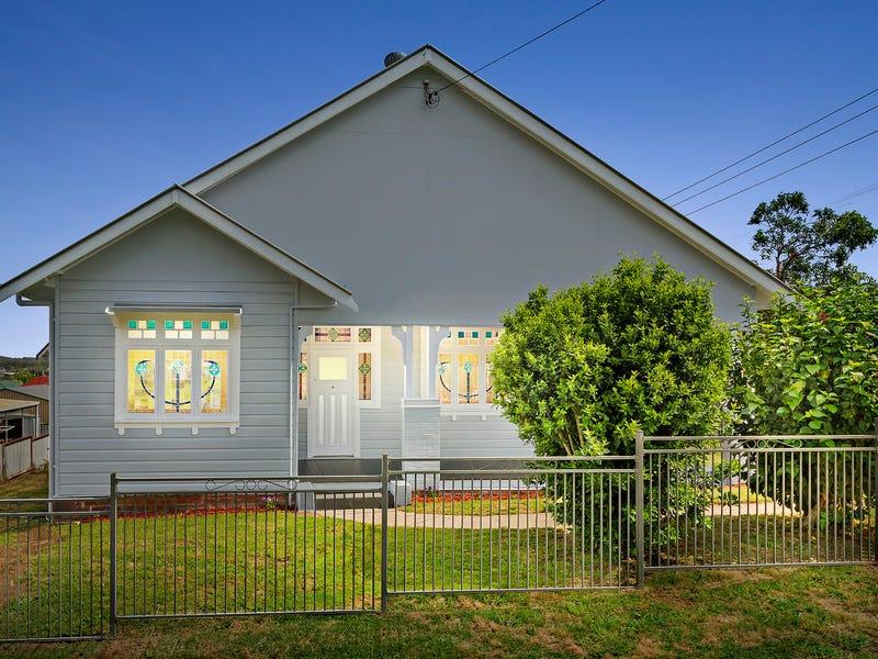 1 Brunker Street, Kurri Kurri, NSW 2327