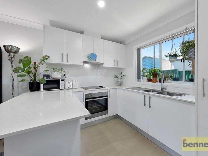 148 Church Street, South Windsor, NSW 2756
