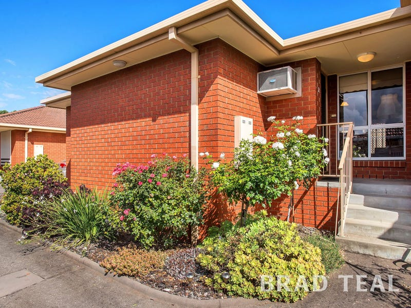 2/26 Renown Street, Coburg North, Vic 3058