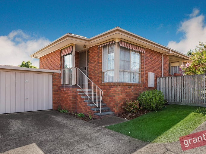 2/9 Southwell Close, Endeavour Hills, Vic 3802