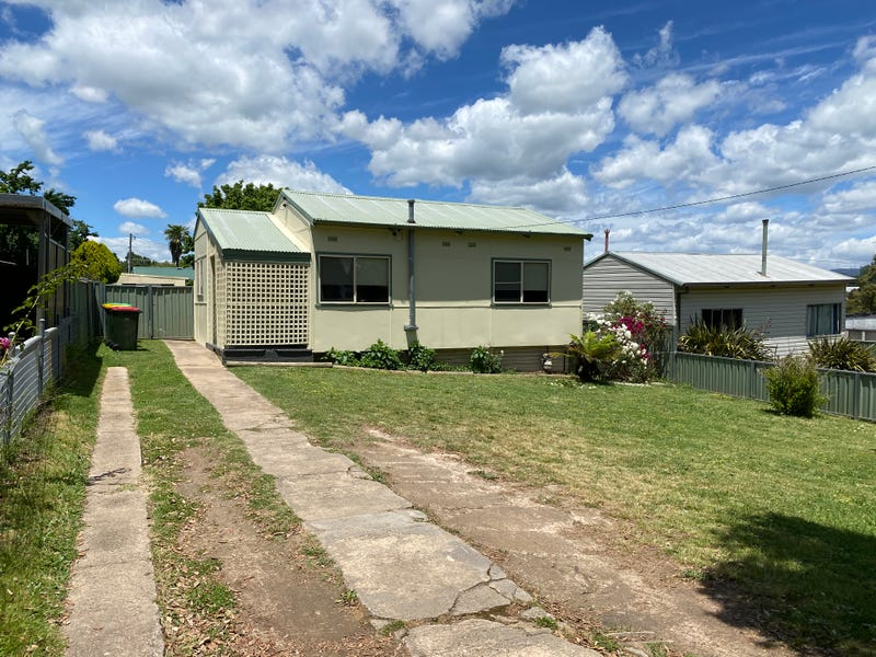 50 Churchill Avenue, Orange, NSW 2800