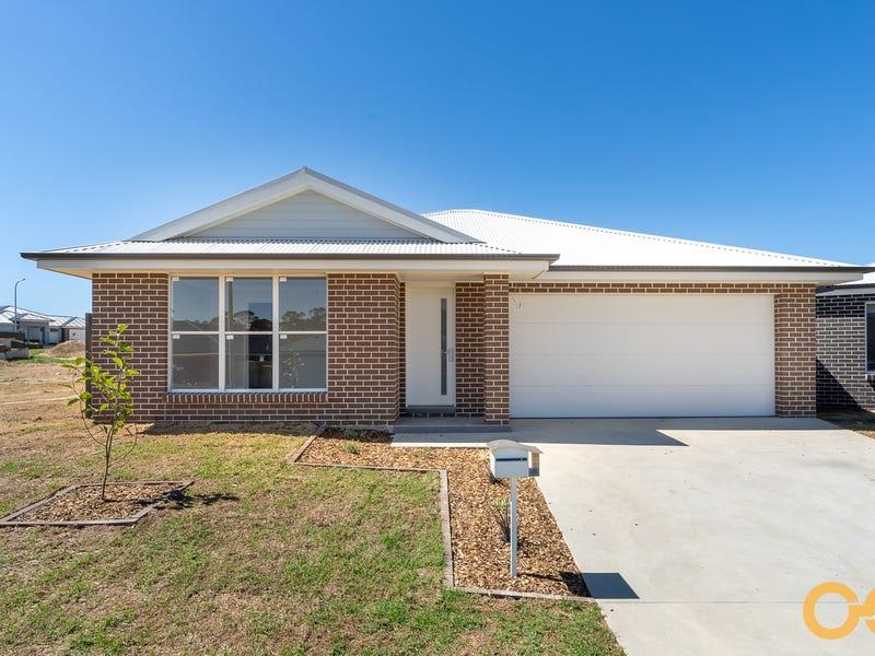 53 Catania Street, Orange, NSW 2800
