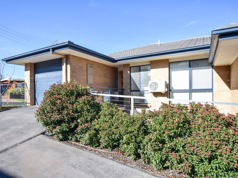 6/157 William Street, Young, NSW 2594
