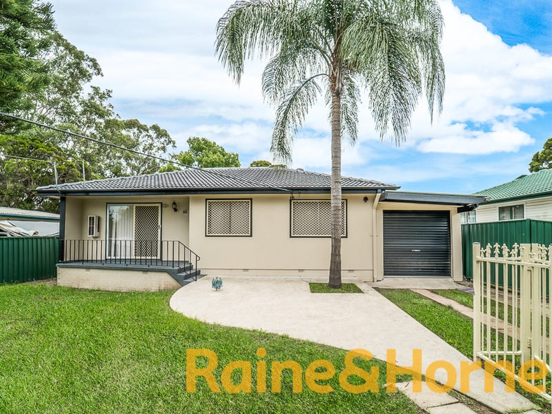 Address available on request, Lethbridge Park, NSW 2770