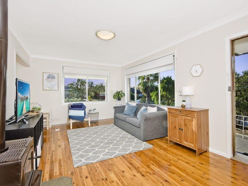 23 Rudolf Road, Seven Hills, NSW 2147