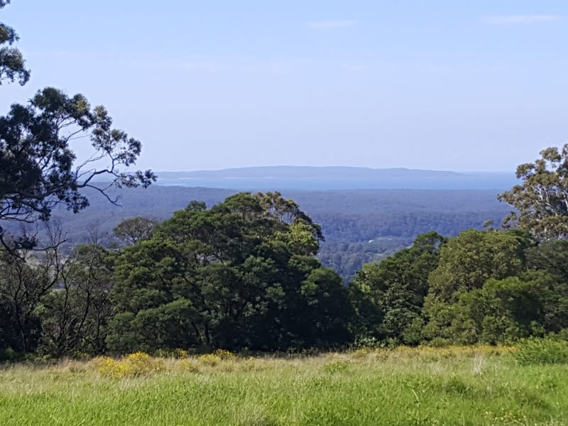 Lot 14 Graydons Pointer Road, Yatte Yattah, NSW 2539