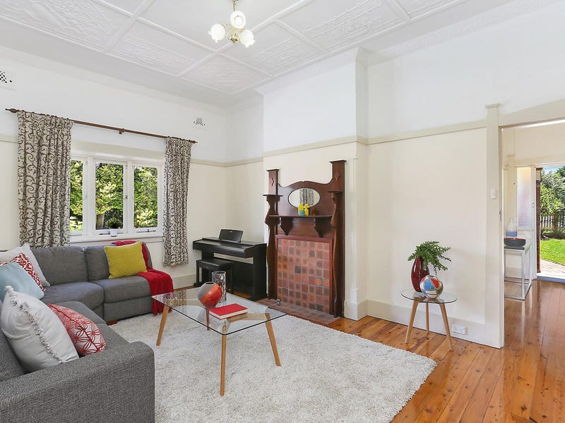 344 Peats Ferry Road, Hornsby, NSW 2077