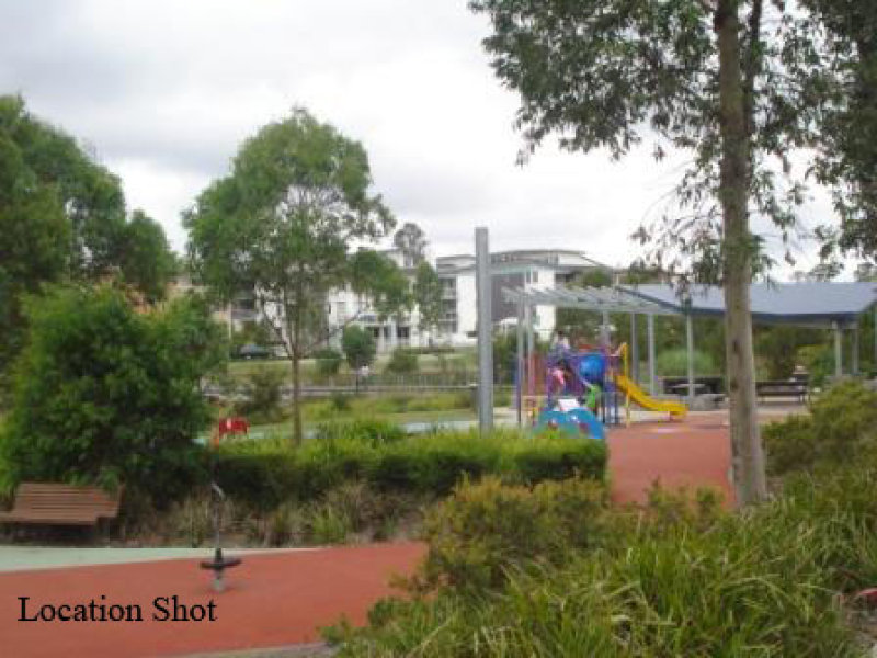 52 Driftway Drive, Pemulwuy, NSW 2145