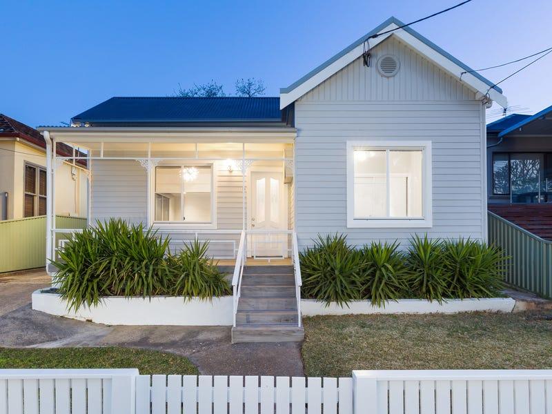 24 & 24A Warraba Street, Como, NSW 2226