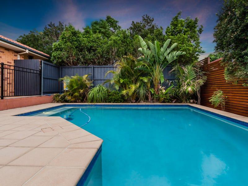 7 Jupiter Road, Kellyville, NSW 2155