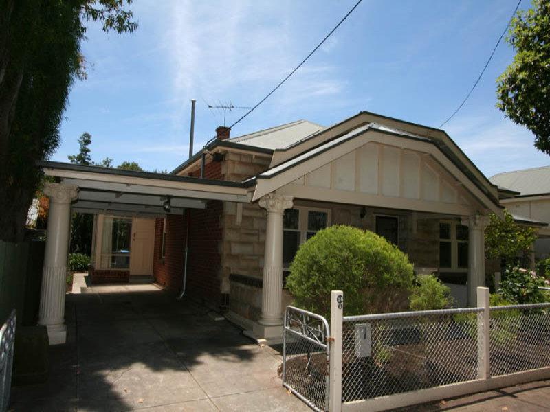 16A Greer Street, Hyde Park, SA 5061