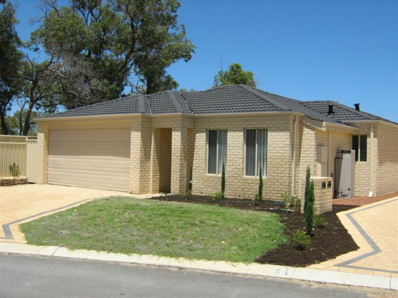 15 Gosford Meander, Ashby, WA 6065