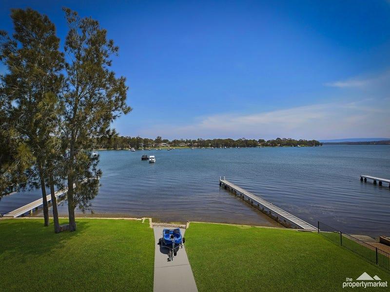 52 Gordon Avenue, Summerland Point, NSW 2259