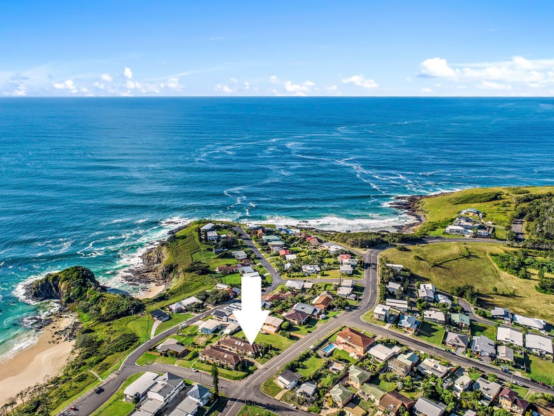 1/36 Waratah Street, Scotts Head, NSW 2447
