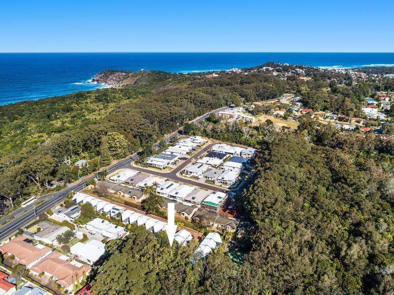 14/156 Pacific Drive, Port Macquarie, NSW 2444