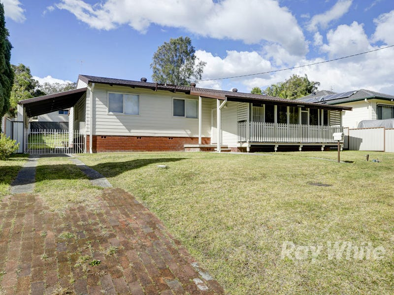 26 Foyle Street, Blackalls Park, NSW 2283