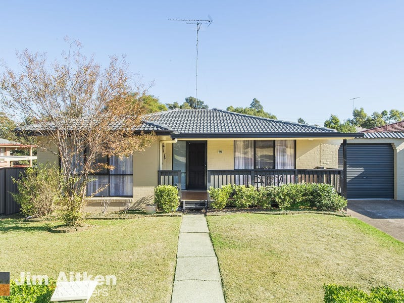 Address available on request, Cambridge Gardens, NSW 2747