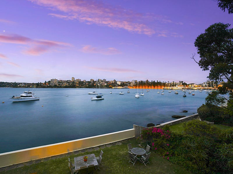 4/24 Cove Avenue, Manly, NSW 2095