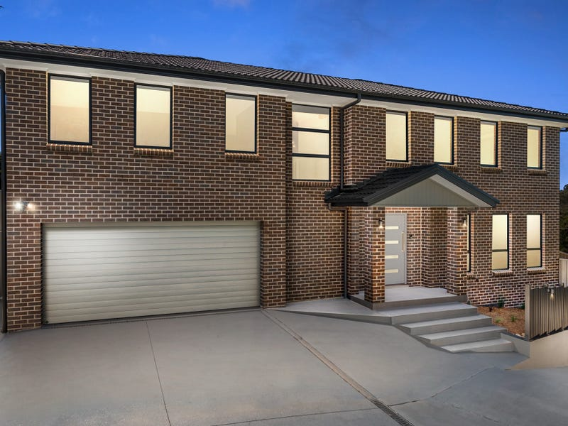 2A Yannina Avenue, Hornsby Heights, NSW 2077