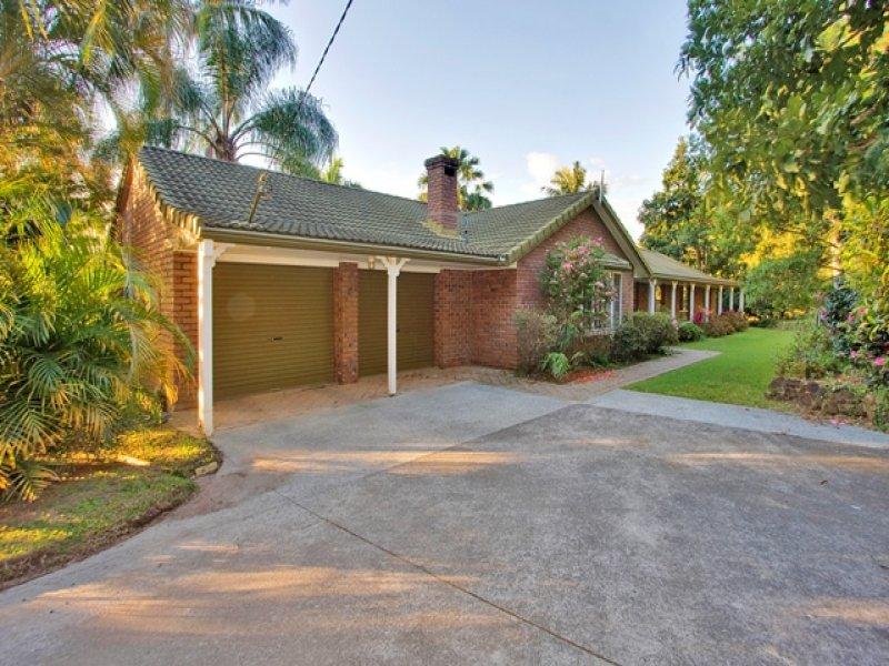 138 Cobaki Road, Cobaki, NSW 2486