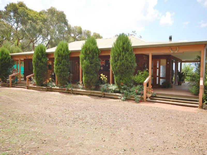 Address available on request, Gruyere, Vic 3770