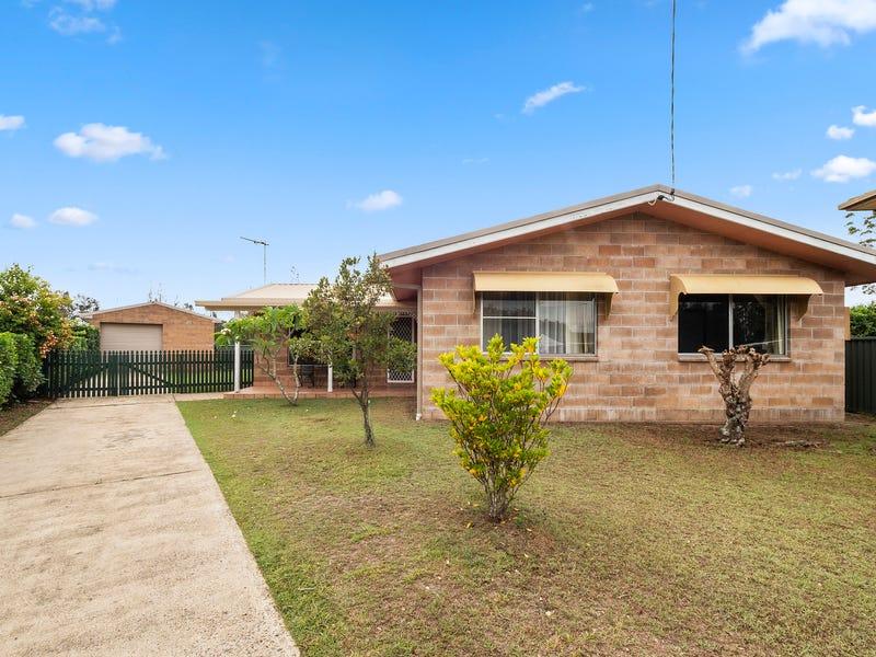 11 Christine Close, Urunga, NSW 2455