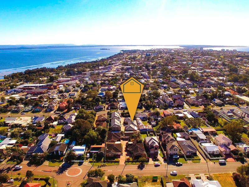 5/45-47 Surf Street, Long Jetty, NSW 2261