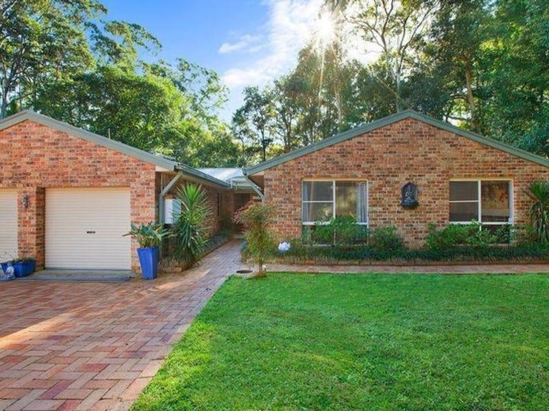 7 Pemberton Boulevard, Lisarow, NSW 2250