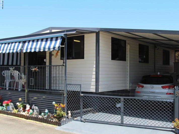 50/16 Anne Lane, Chinderah, NSW 2487