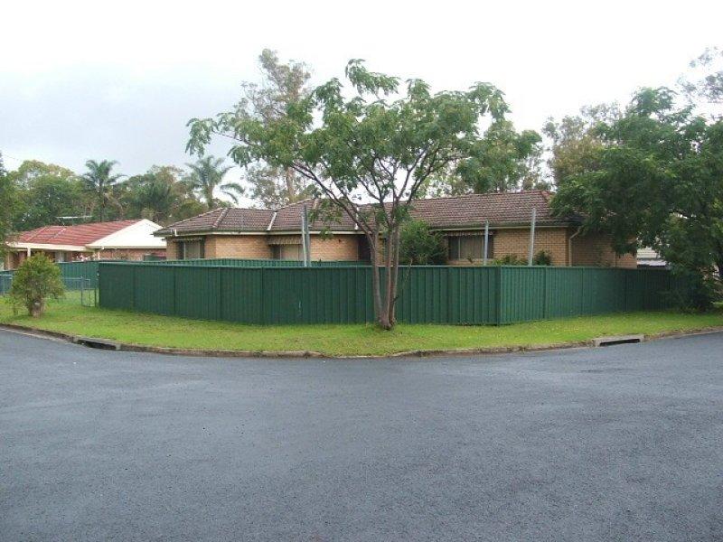 2 Tanya Place, Tahmoor, NSW 2573