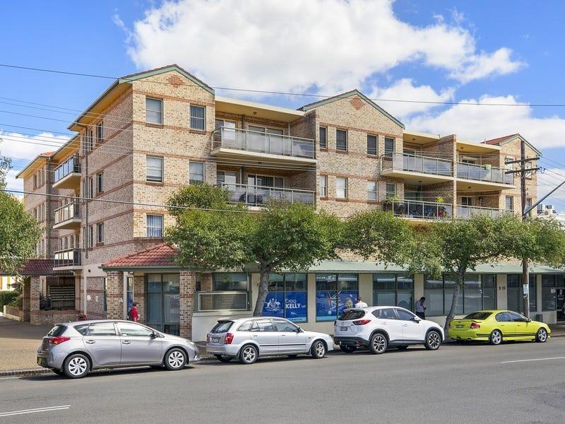 Unit 2, 9-15 East Parade, Sutherland, NSW 2232