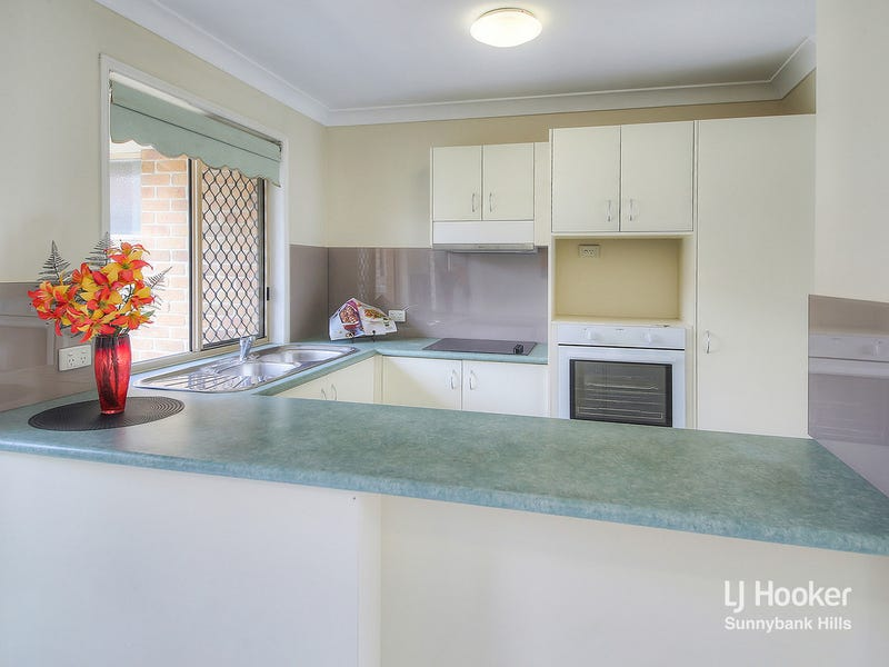 7 Borage Place, Calamvale, Qld 4116