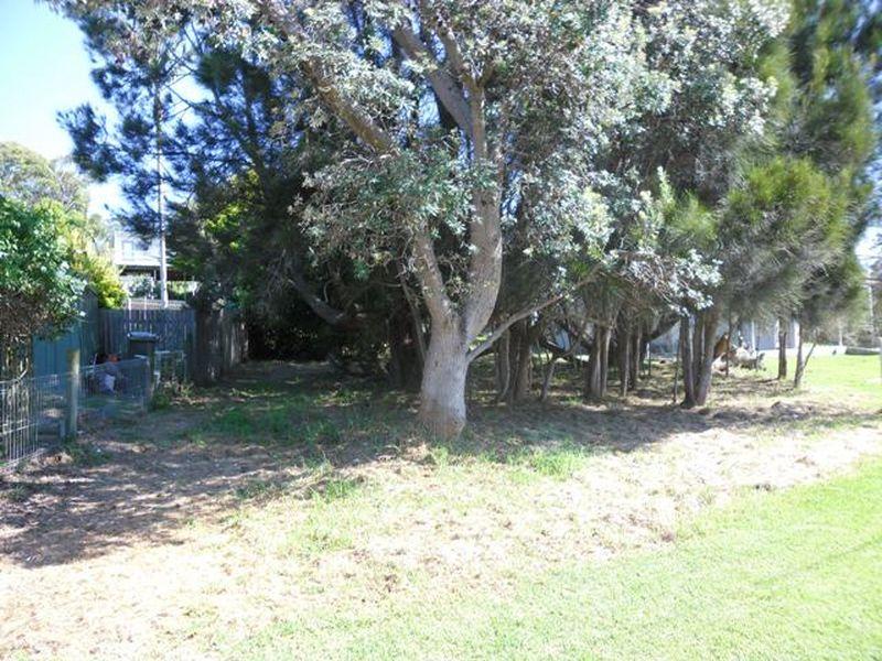 21 Dampier Street, Congo, NSW 2537