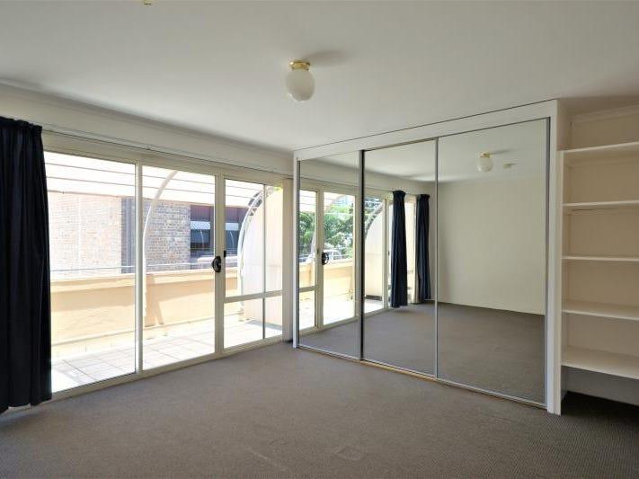 54/150 Forbes Street, Woolloomooloo, NSW 2011