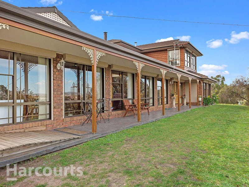 28 Direction Drive, Otago, Tas 7017