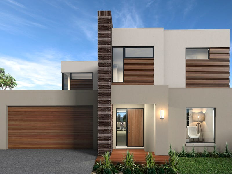 8 Riviere Place, Kenmore