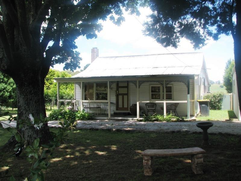 19 Werai Road, Werai, NSW 2577
